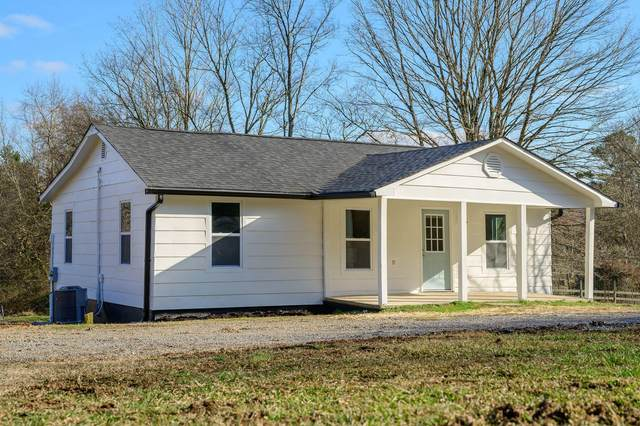 330 NW Westside Drive, Cleveland, TN 37311 (#1143481) :: Realty Executives Associates Main Street