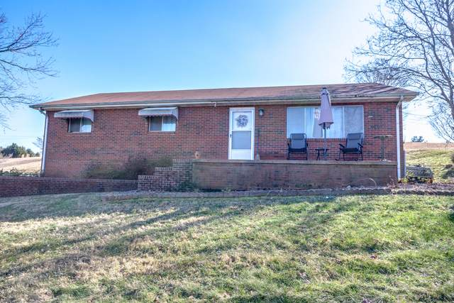 9108 W Emory Rd, Knoxville, TN 37931 (#1143665) :: A+ Team