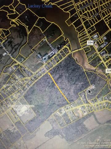 2939 Miser Station Rd, Louisville, TN 37777 (#1143854) :: Realty Executives Associates