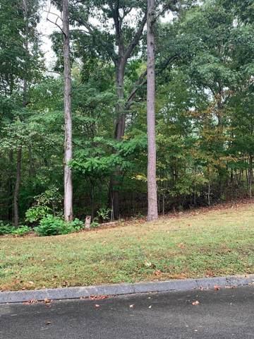 Woodstock Drive, Rutledge, TN 37861 (#1143879) :: Realty Executives Associates