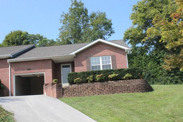 955 Spring Park Rd, Knoxville, TN 37914 (#1144051) :: Billy Houston Group