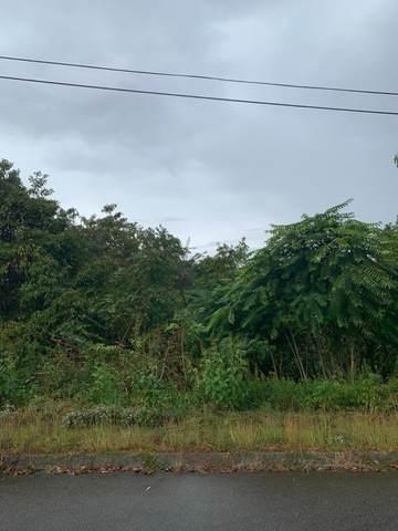 Lot 173 Woodstock Drive, Rutledge, TN 37861 (#1144126) :: Catrina Foster Group