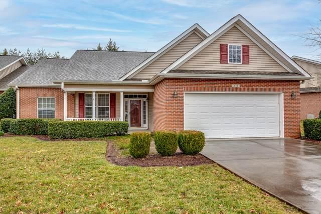 970 Mckenzie Meadows Way, Knoxville, TN 37932 (#1144238) :: Adam Wilson Realty