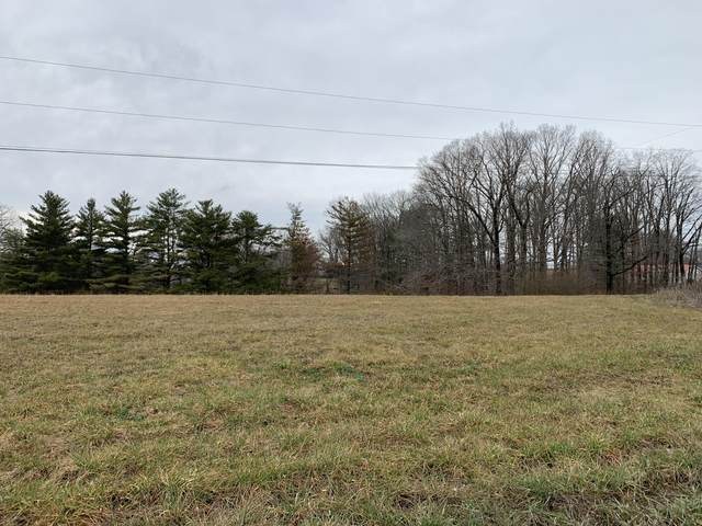 Don Kerley Rd, Crossville, TN 38555 (#1144377) :: Shannon Foster Boline Group