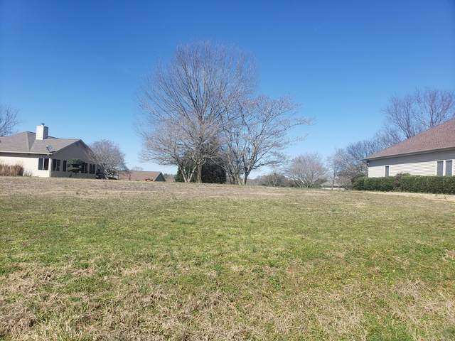 113 Kiowa Way, Loudon, TN 37774 (#1144512) :: Billy Houston Group