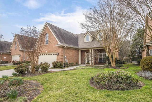 8625 Belle Mina Way, Knoxville, TN 37923 (#1144521) :: Realty Executives Associates