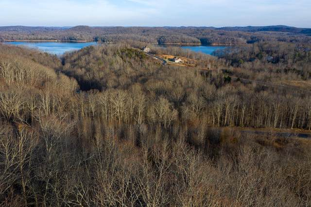 Emerald Pointe Circle, Rockwood, TN 37854 (#1144558) :: Shannon Foster Boline Group