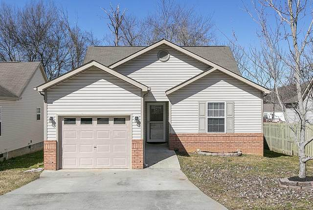 1659 Sails Way, Knoxville, TN 37932 (#1144733) :: The Cook Team