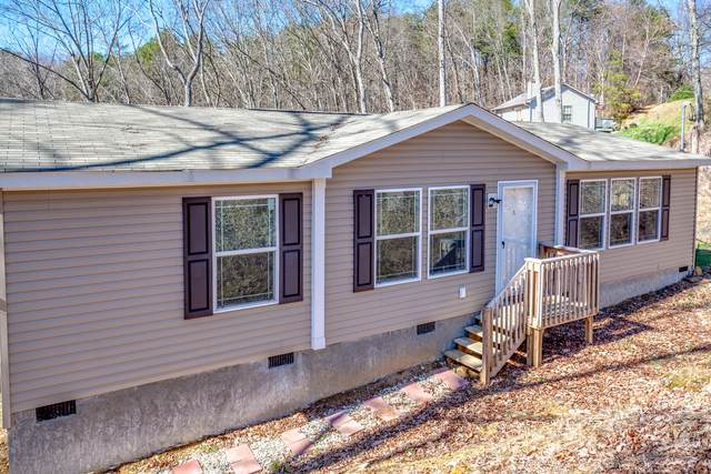 1329 Summit Drive, Seymour, TN 37865 (#1144739) :: The Cook Team