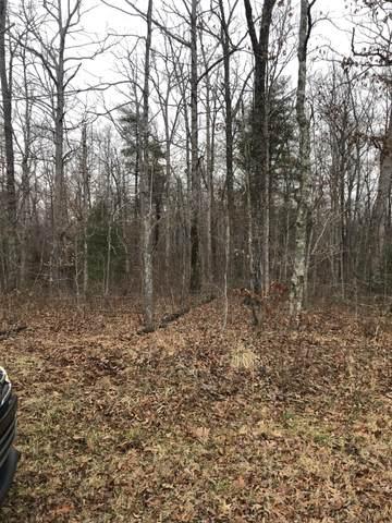 1069 Katta Trce, Crossville, TN 38572 (#1144806) :: Tennessee Elite Realty