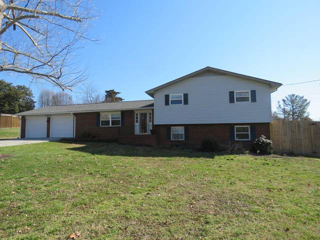 7324 Chartwell Rd, Knoxville, TN 37931 (#1144829) :: A+ Team