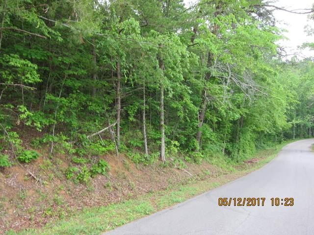 614 J D Walden Rd, Ten Mile, TN 37880 (#1145074) :: Cindy Kraus Group | Realty Executives Associates