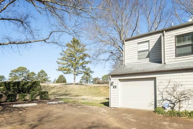 501 Lost Tree Lane, Knoxville, TN 37934 (#1145153) :: Adam Wilson Realty