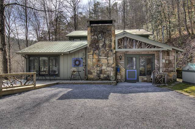 3284 Rubye Rd, Sevierville, TN 37876 (#1145547) :: The Cook Team
