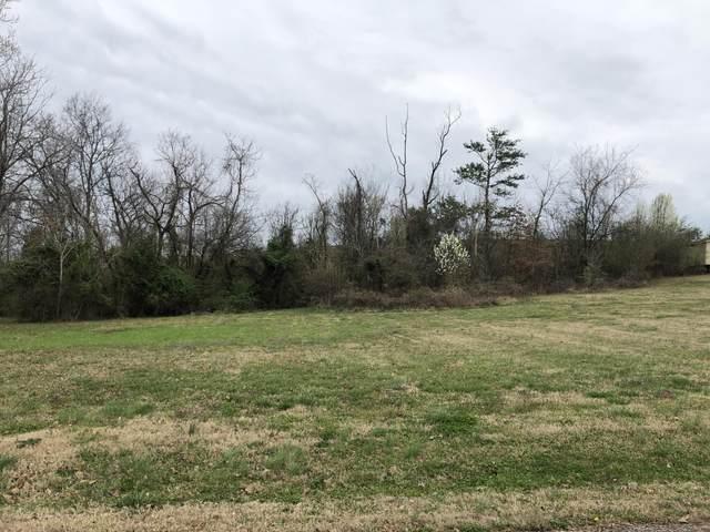 177 Rawlings Lane, Madisonville, TN 37354 (#1145654) :: Catrina Foster Group