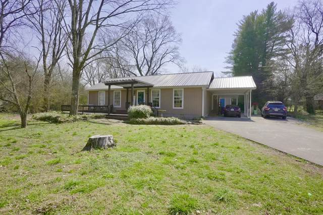 1111 Apache Street, Athens, TN 37303 (#1145727) :: Shannon Foster Boline Group