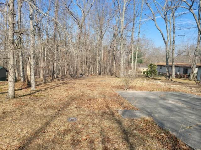 212 Monticello Loop, Crossville, TN 38558 (#1145840) :: Cindy Kraus Group | Realty Executives Associates