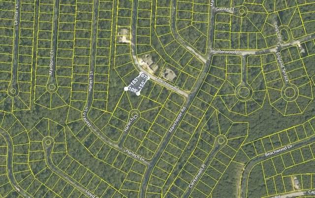 140 Folkstone Rd, Fairfield Glade, TN 38558 (#1145929) :: Catrina Foster Group