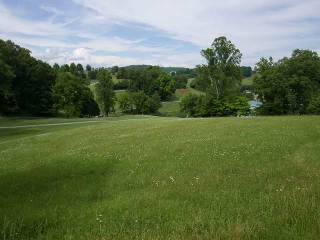 Antlers Way, LaFollette, TN 37766 (#1146235) :: JET Real Estate
