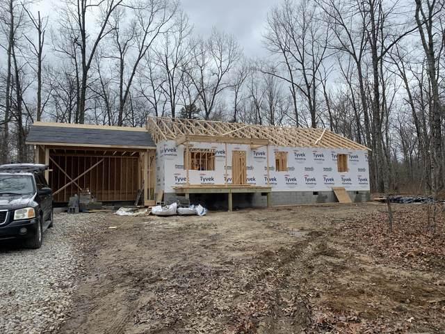 144 Jay Loop, Jamestown, TN 38556 (#1146454) :: Cindy Kraus Group   Realty Executives Associates