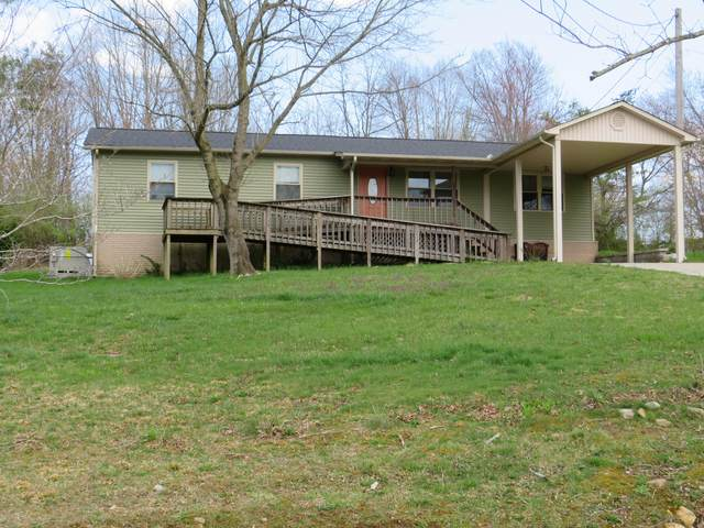 567 Prentice St, Crossville, TN 38555 (#1146764) :: Shannon Foster Boline Group