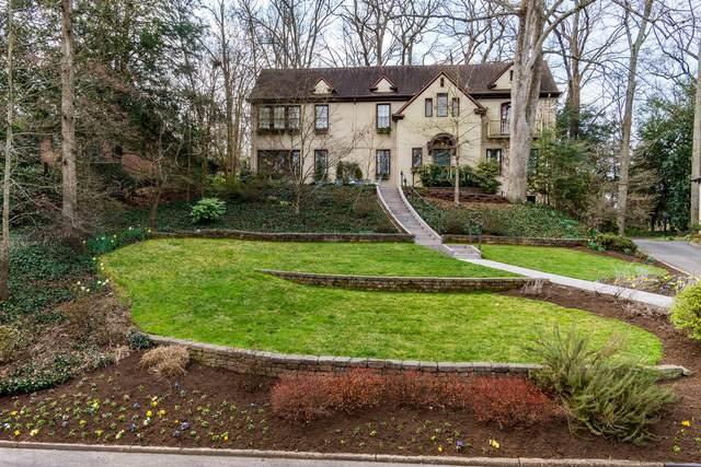 857 Cherokee Blvd, Knoxville, TN 37919 (#1146957) :: Cindy Kraus Group | Realty Executives Associates