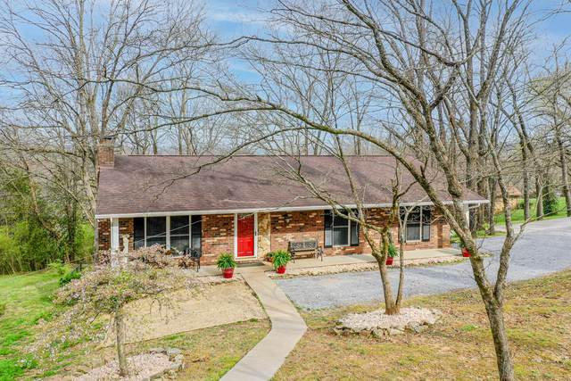 4637 Lakeview Rd, Louisville, TN 37777 (#1147064) :: Shannon Foster Boline Group