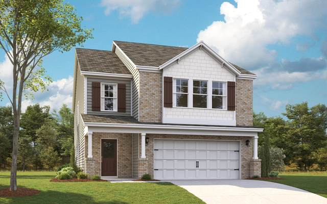 2 Sycamore Court, Clinton, TN 37716 (#1147411) :: Billy Houston Group