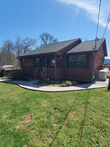 289 Booker Rd, Maynardville, TN 37807 (#1147670) :: A+ Team
