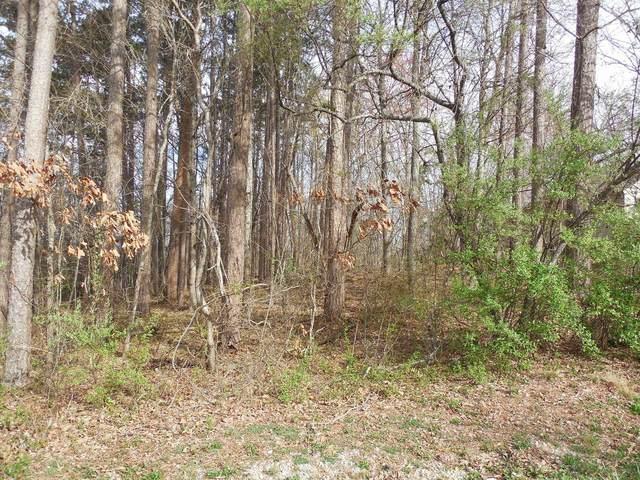 158 Chahyga Way, Loudon, TN 37774 (#1147855) :: Tennessee Elite Realty