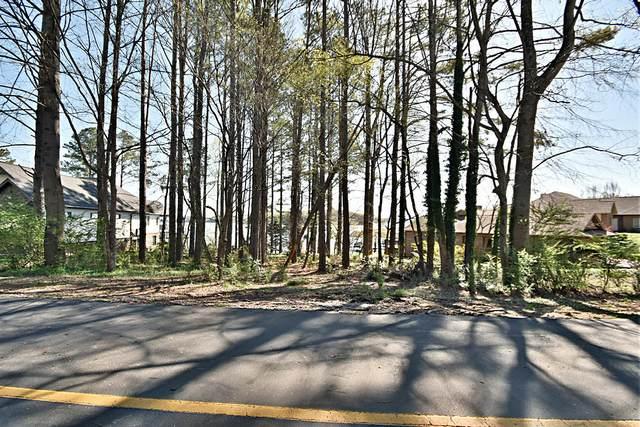 224 Dudala Way, Loudon, TN 37774 (#1147896) :: Tennessee Elite Realty