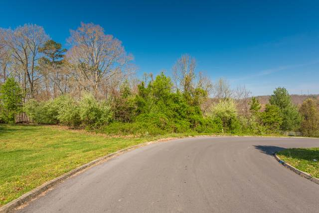 1950 Kings View Loop, Seymour, TN 37865 (#1148139) :: Adam Wilson Realty