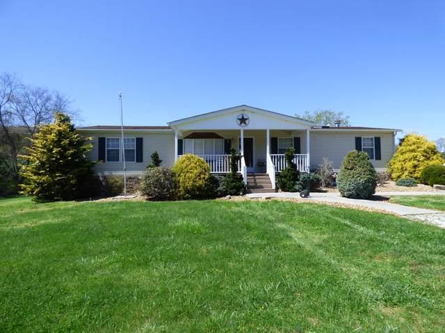 2972 Brethren Church Rd, White Pine, TN 37890 (#1148153) :: Tennessee Elite Realty