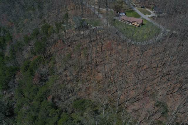 Star Point Rd, Jamestown, TN 38556 (#1148363) :: Billy Houston Group