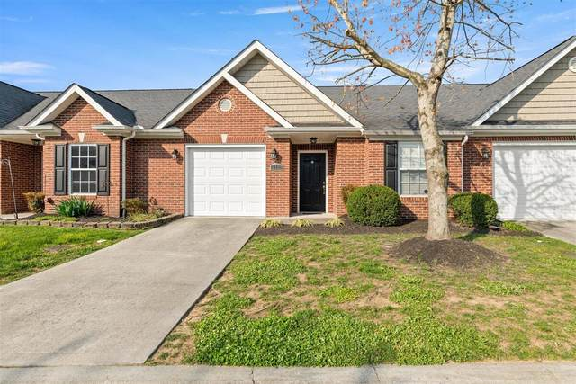2113 Fig Tree Way, Knoxville, TN 37931 (#1148372) :: Billy Houston Group