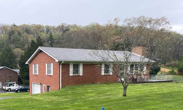 1101 Pilleaux Drive, Knoxville, TN 37912 (#1148505) :: Tennessee Elite Realty