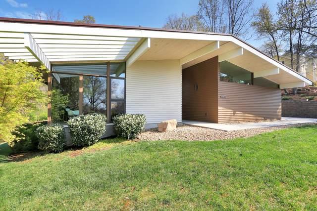10816 Farragut Hills Blvd, Knoxville, TN 37934 (#1148592) :: Shannon Foster Boline Group