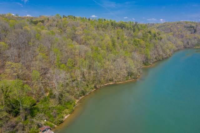 Lakecrest Drive, Harriman, TN 37748 (#1148659) :: Cindy Kraus Group | Realty Executives Associates