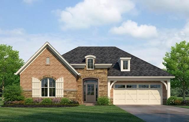 350 Kendall Hunt St, Knoxville, TN 37934 (#1148700) :: JET Real Estate