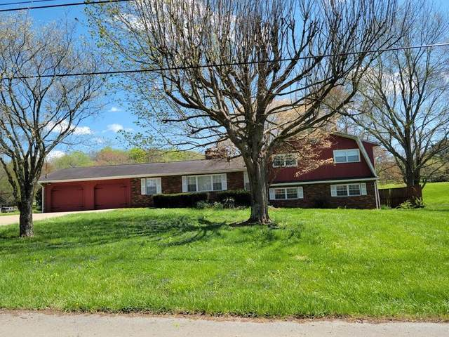 120 Piccadilly Ave, harrogate, TN 37752 (#1148819) :: Adam Wilson Realty