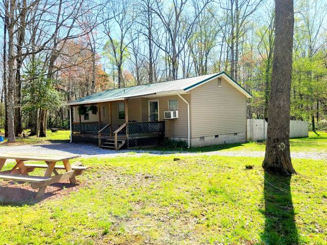 12253 Highway 127 South, Crossville, TN 38572 (#1149052) :: JET Real Estate