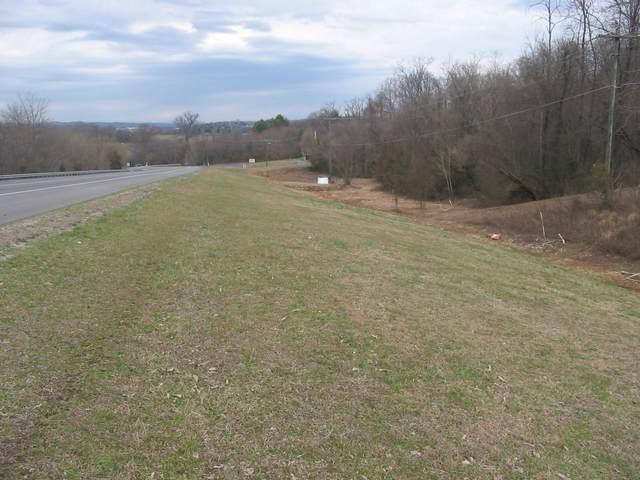 Highway 68, Sweetwater, TN 37874 (#1149284) :: Adam Wilson Realty