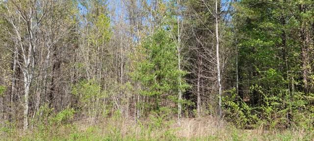 Smithfield Road Rd, Tellico Plains, TN 37385 (#1149340) :: Adam Wilson Realty