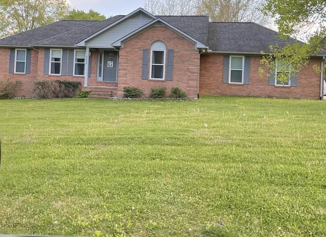 4896 Cumby Road, Cookeville, TN 38501 (#1150101) :: Shannon Foster Boline Group