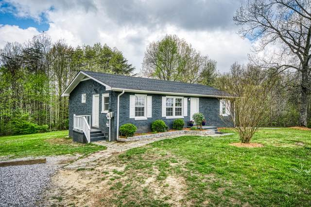 5144 Coal Bank Rd, Sparta, TN 38583 (#1150143) :: Shannon Foster Boline Group