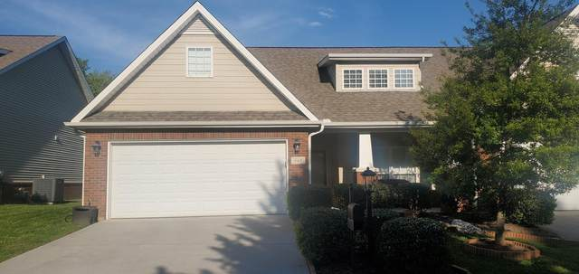660 Loop Rd, Knoxville, TN 37934 (#1150210) :: Billy Houston Group