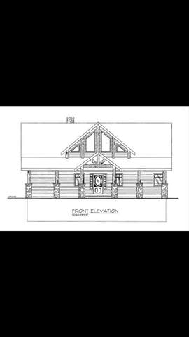 King Estates Rd, Sevierville, TN 37876 (#1150323) :: Tennessee Elite Realty
