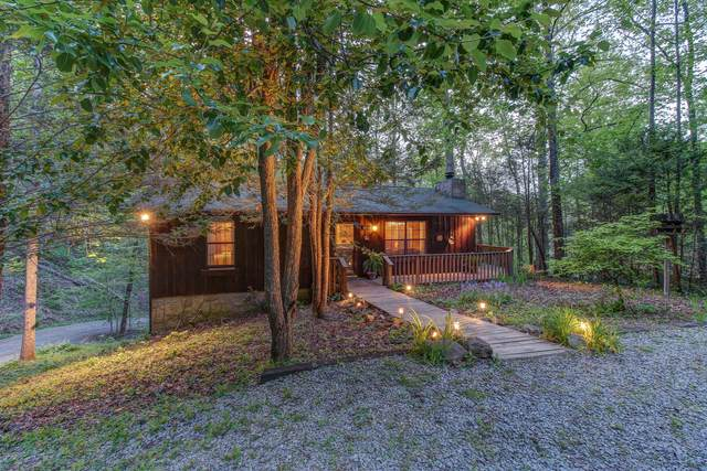 1944 Anderson Way, Sevierville, TN 37876 (#1150973) :: Shannon Foster Boline Group