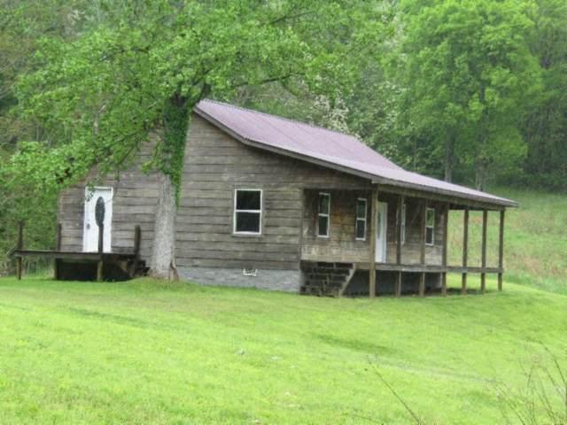 Lots 1 & 2 Dycus Landing Lane, Gainesboro, TN 38562 (#1151219) :: Shannon Foster Boline Group