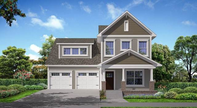 Baltica Lane, Farragut, TN 37934 (#1151320) :: Billy Houston Group